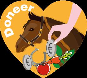 doneer-aan-je-paard